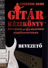 Bevezető - A gitár kialakulásának történeti előzményei